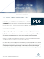 HOWTOCRAFTALEARNINGENVIROPART1_ScottMatuz.pdf