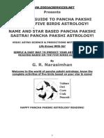 a simplified pancha pakshi.pdf