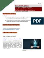 Empowerment Tech -Syllabus-Week 2.pdf