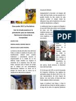 Gran poder 2017 La Paz Bolivia  FINAL.docx