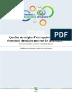 Etude_finale-stratégies d'entreprise et economie circulaire (2)
