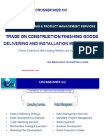 CROSSBOWER-TRADE ADQUISITION_MANAGEMENT_CROSSBOWER[1]