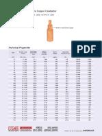 BCC_-_1_2_H_ASTM_B2.pdf