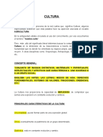 CONCEPTO CULTURA (2)