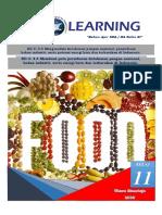 BA XI 3.4 ketahanan pangan, bahan industri, energi.pdf