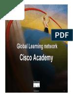 Cisco_Acad.pdf