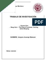 ING Diego Parraga  Menchaca
