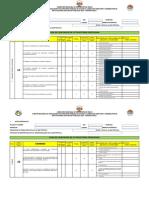 2. Ficha de Trayectoria_Profesional_presentado por los postulantes