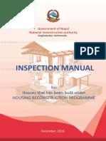 19. Inspection_Manual_english.pdf
