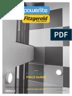 Powerlite-Fitzgerald-Price-Guide-2020