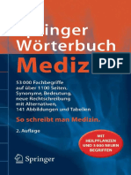 Springer_Woerterbuch_Medizin__GERMAN2nd_ed.2005-OK.pdf