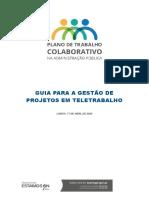 PTColabAP_Proj1.3_GUIA(VersaoFinal)