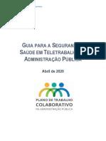 PTColabAP_Proj2.2_GUIA