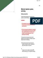 24-1 Motronic injection system servicing.pdf