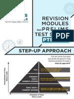 pts2020-infoleaf.pdf
