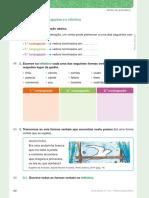 lab5_teste_gramatica_08.pdf