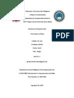 1. Book.pdf