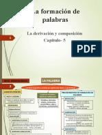 derivacion y compsoicion.ppt