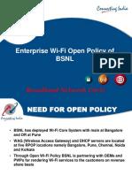 PPT on Enterprise Wi-Fi.pdf