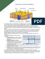 ficha membrana y transporte.pdf