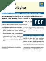 informativo_gripe_semana_epidemiologica_46_2019
