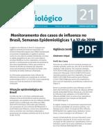 BE-21-influenza-04set19.pdf