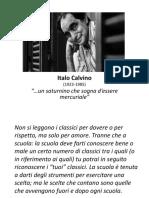 _Calvino maggio 2018.pdf