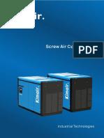PDF 2020-04-24-kimair.-Catalogue-Kor B type