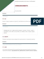 30 ferramentas que todo sysadmin Linux deve conhecer - Linux Descomplicado.pdf