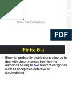 F_PP_8-4_BinomialProbability