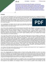 08FYP-Plan.pdf