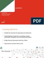 PMRC 131 - Mining Financial Analysis.pdf