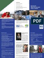 en_brochure_what_do_you_want_from_an_eu_career
