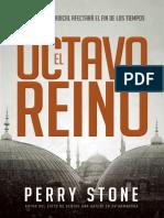 Perry Stone El octavo reino.pdf