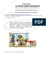 GUIA CIENCIAS SOCIALES 1º VIRTUAL.docx