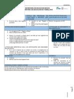 Plan-Matemáticas 1-3 SEPTIEMBRE - copia.docx