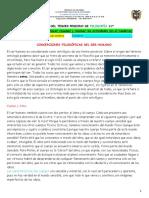 FILOSOFIA 11-1.pdf