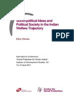 Ehmke2011PoliticalsocietyintheIndianwelfaretrajectoryCSPconferencedraft.pdf