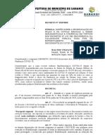DECRETO_1519_2020_regulamentar_calamidade_publica_29_06-2020