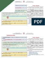 reglement-examen-FST-Fès-V-F