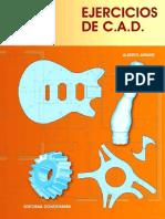 417101363 Ejercicios de CAD Alberto Arranz.pdf