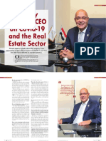Sabbour Interview - Business Today.pdf