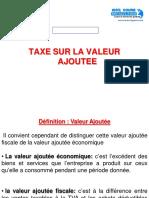 Taxe_sur_la_valeur_ajoutee.pdf