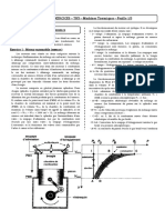 zzz_suppexos_th5_machines_thermiques.pdf