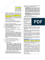 Globalization1.pdf