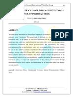 law brigade'.pdf