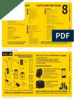 TravelChecklist.pdf