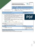 Plan-Lengua Materna 7-11 SEPTIEMBRE.docx