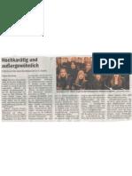 Presse_NRZ_141210