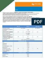 2014-datasheet-BMV-700-series-ru